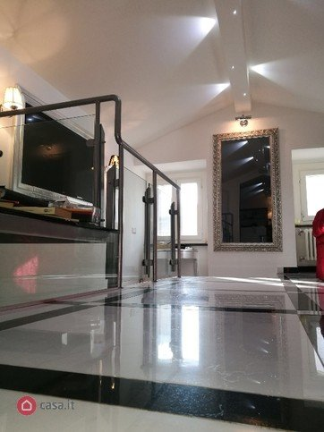 Glamourous apartment,3 minutes from Campo de'Fiori, fully furnished