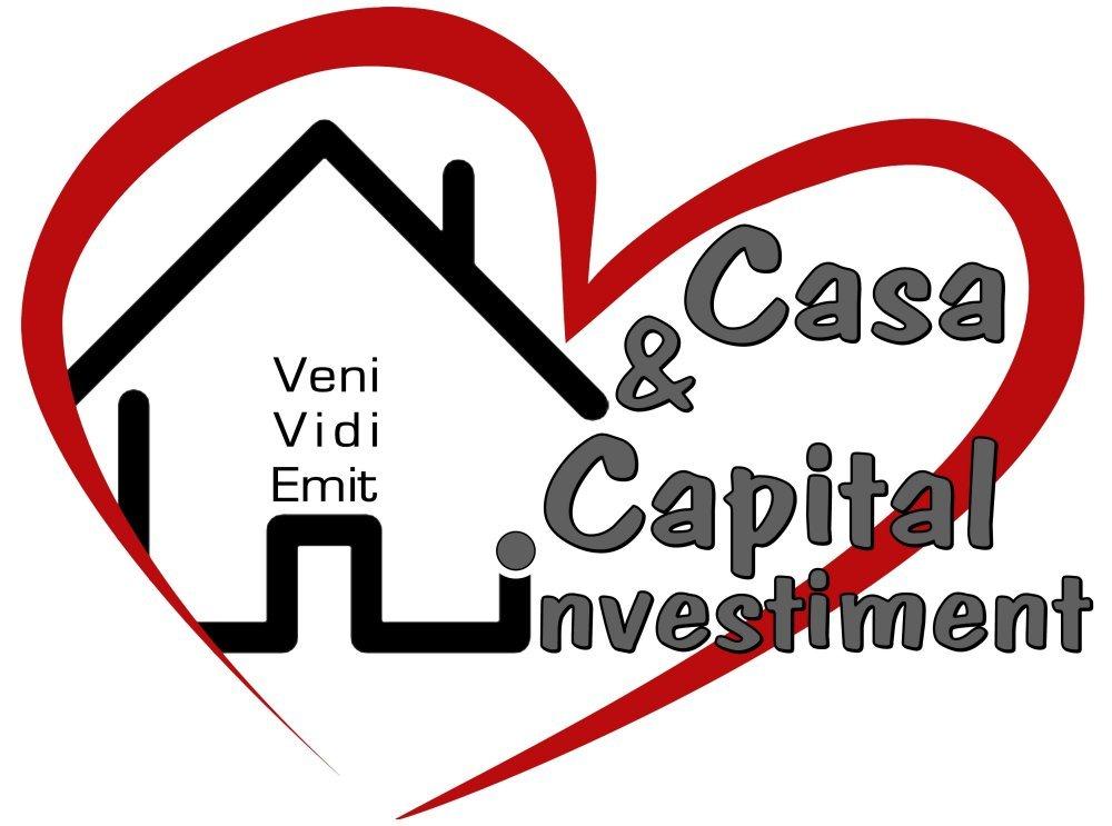 Casa Capital Investment